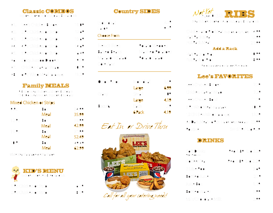 New Prices - Website 2020.png