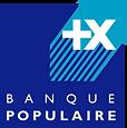Banquepopulaire_logo.svg.png