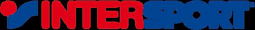 Logo_Intersport.svg.png