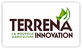 Terrena-Innovation_inra_image.png