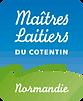 logo-maitres-laitiers-cotentin.png