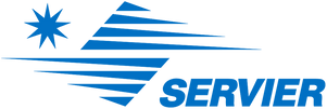 Servier_company_logo-1.svg.png
