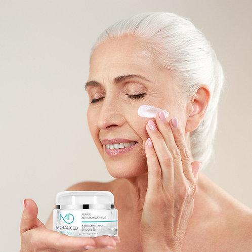 Absolute Repair Anti-Aging Night Creme