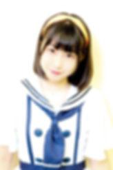 IMG_7718_edited.jpg