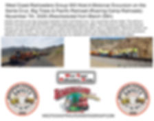 Roaring Camp Excursion Flyer 11-2020.jpg