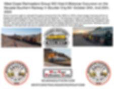 Nevada Southern Flyer 10-2020.jpg