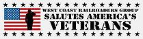 WCRG Salutes America's Veterans logo.jpg
