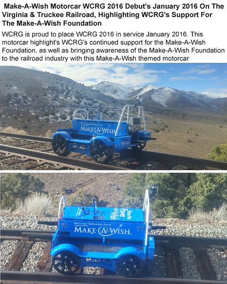 WCRG 2016 1 2016.jpg