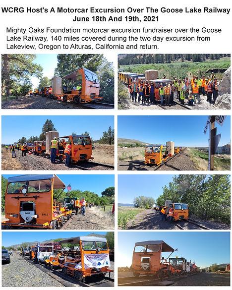 Goose Lake Past Event 6-21.jpg