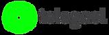Telegael logo