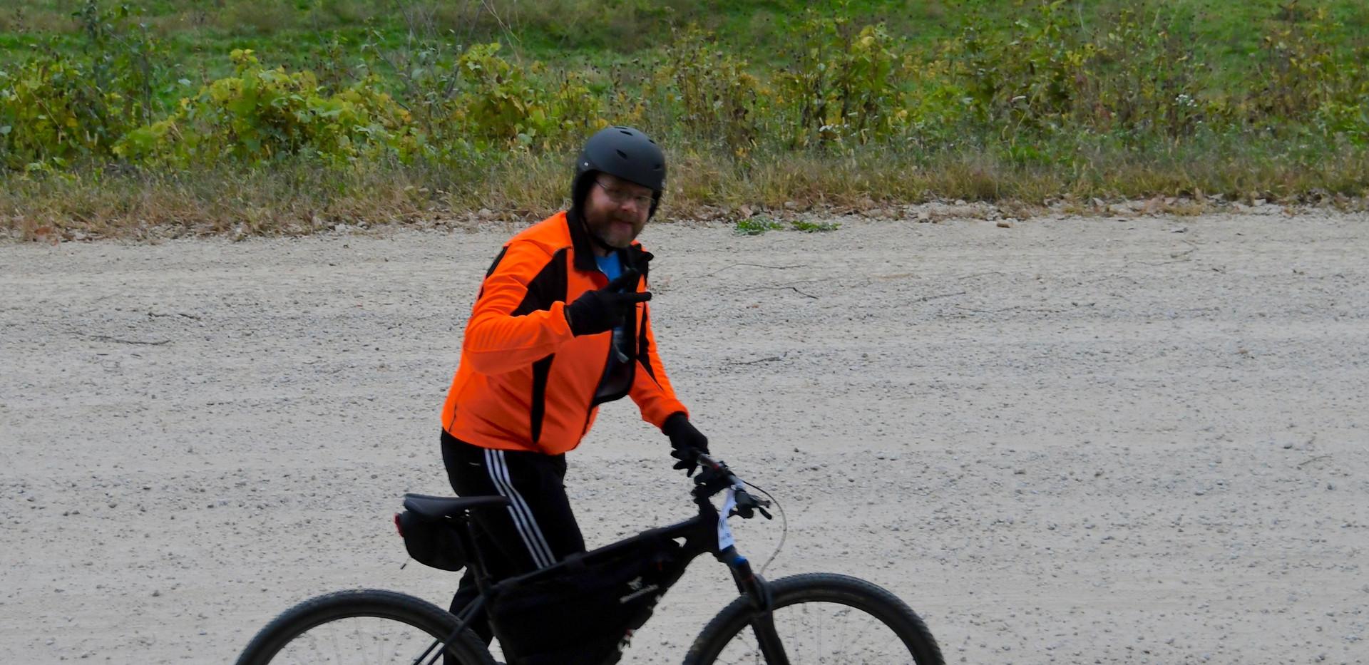 biker, farm scene.jpg