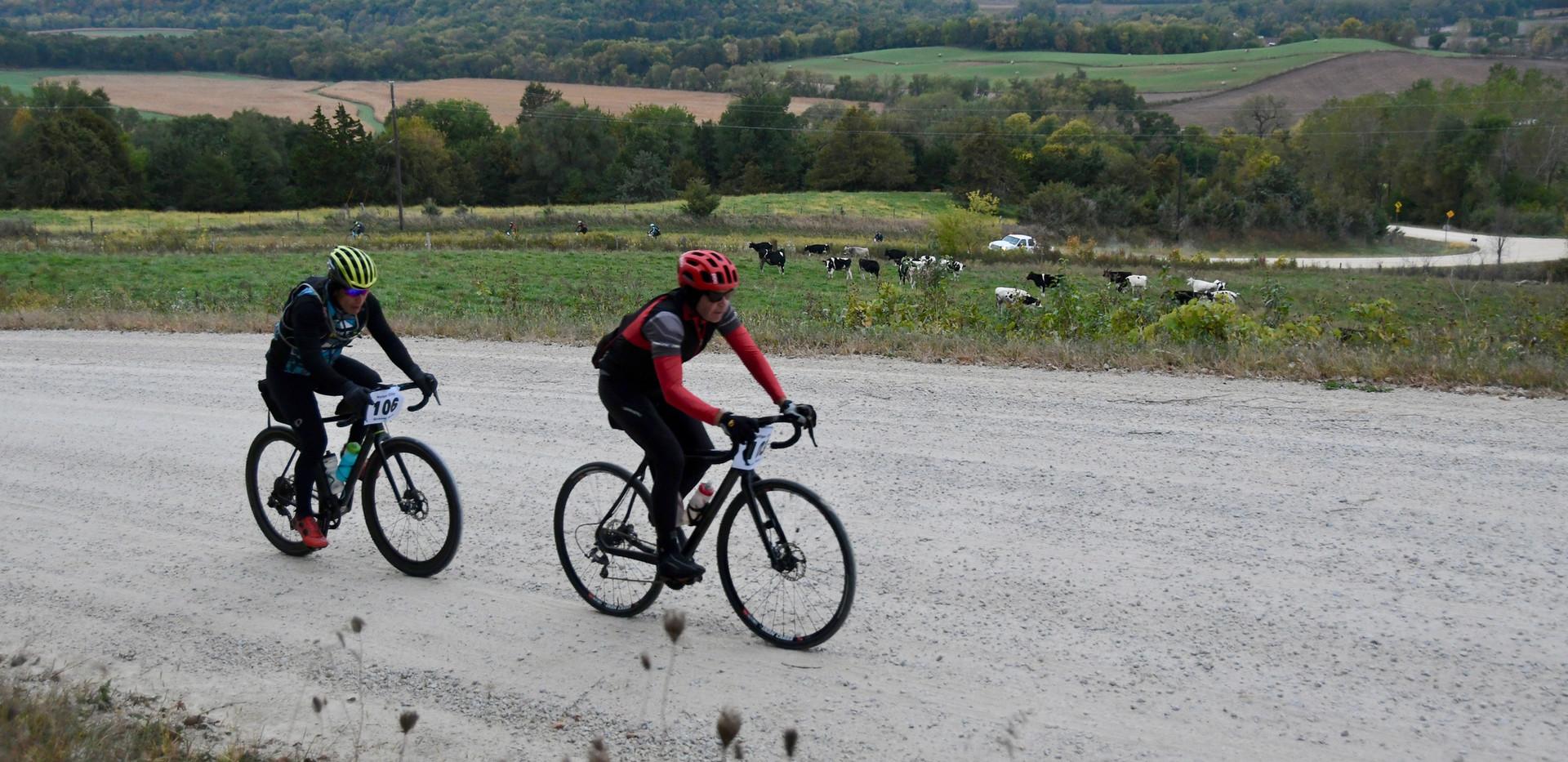 2 bikers.jpg