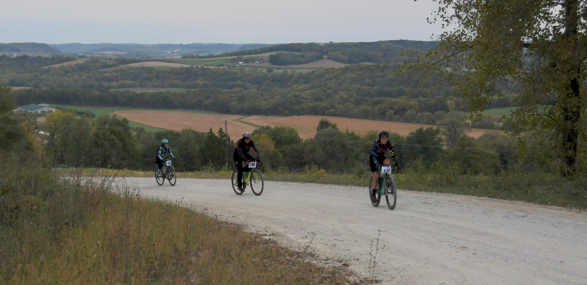 3 Bikers.jpg