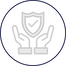Safety Circle Icon.png