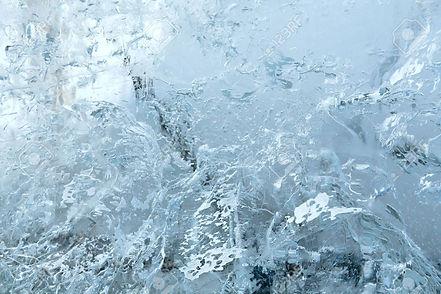 Ice Close Up.jpg