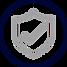 Asset Circle Icon.png