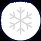 Freeze Circle Icon.png