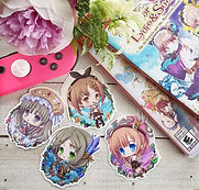 AtelierStickers2_edited.jpg