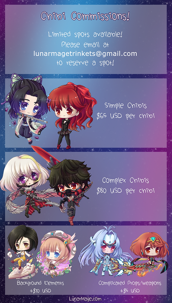 Commission Info.png