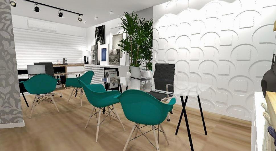 Galeria A - Projeto Inicial.jpg