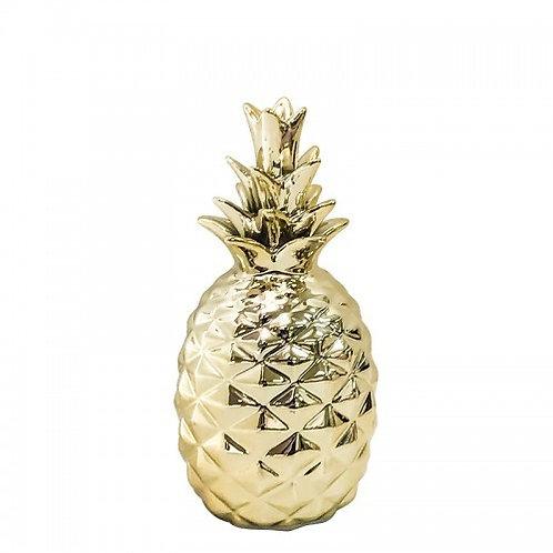 Abacaxi Dourado P