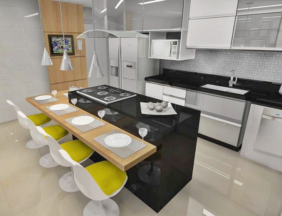 Cozinha Laranja 1.jpg