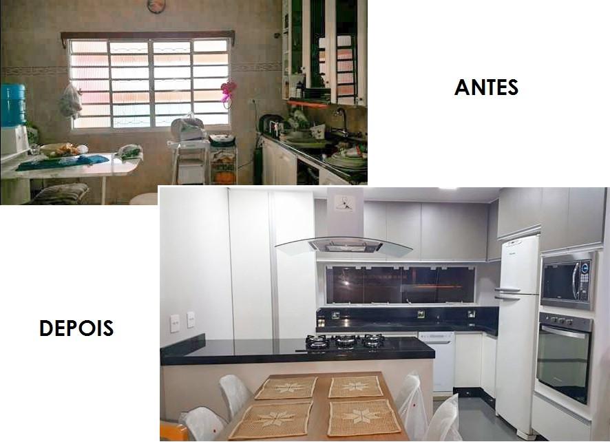 Cláudia_Antes_e_Depois.jpg