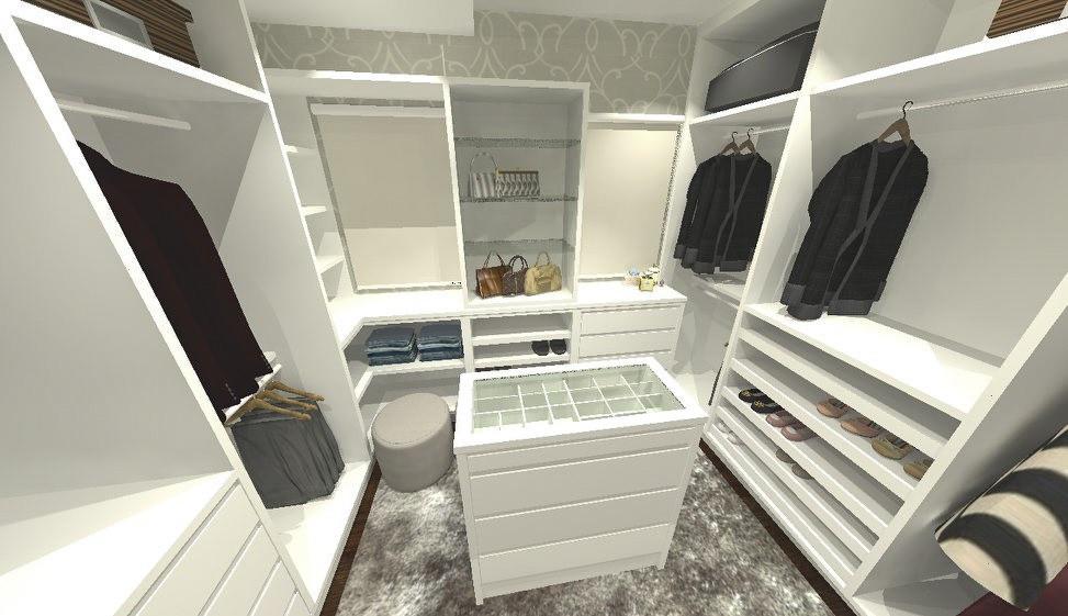 Suíte_Master_-_Closet_1.jpg
