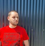 Aaron Kent author photo.jpeg