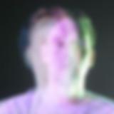 20200520_101521.jpg
