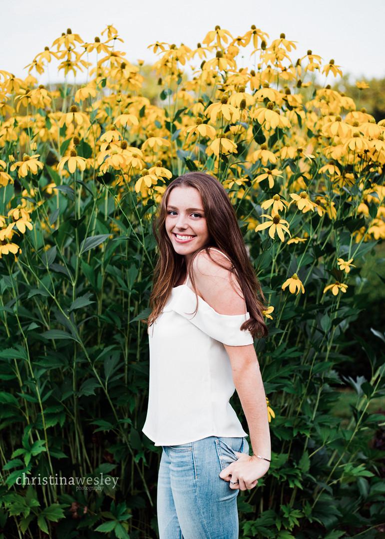 Christina-Wesley-Photography-CT-105.jpg