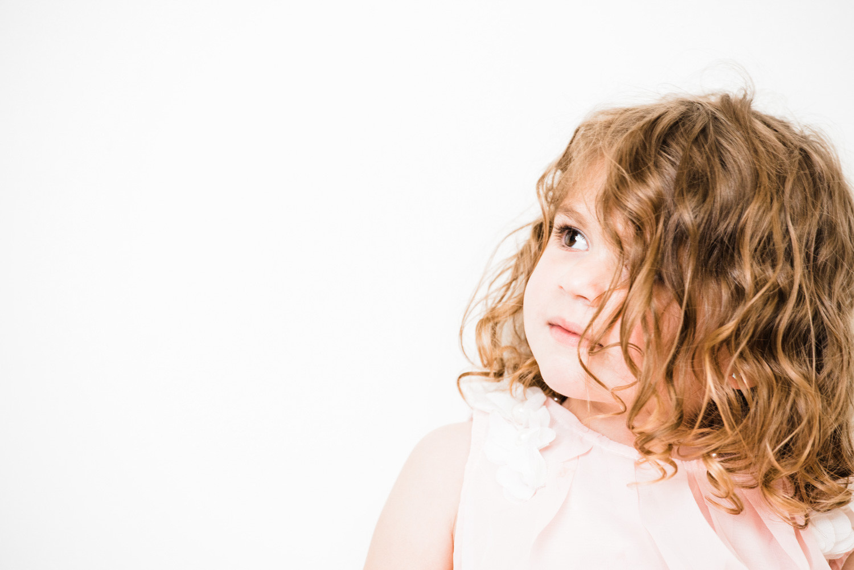 Christina-Wesley-Photography-CT-170.jpg