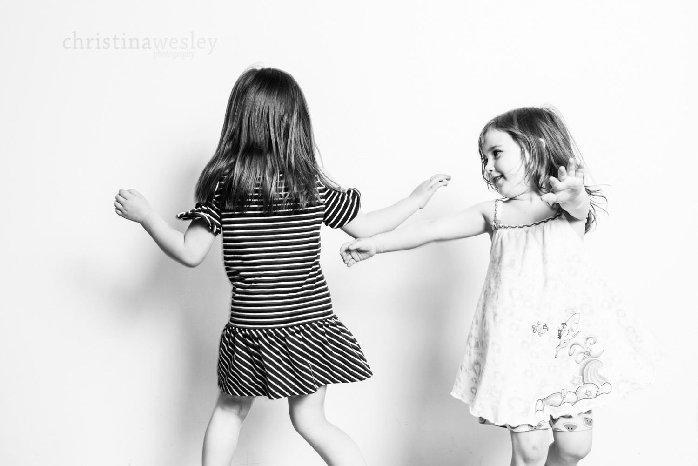 Christina-Wesley-Photography-CT-155.jpg