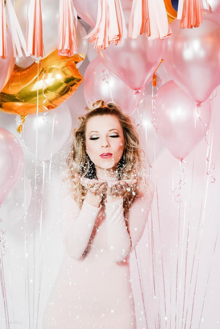 Christina-Wesley-Photography-CT-77.jpg