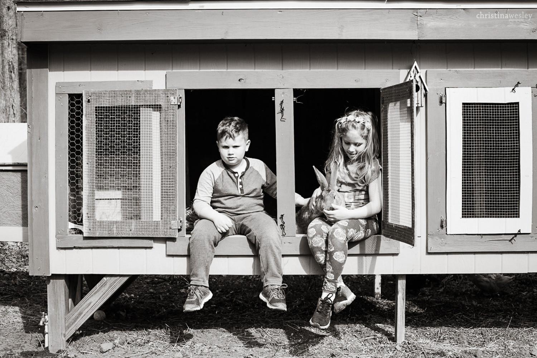 Christina-Wesley-Photography-CT-52.jpg