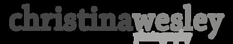 CW logo BW copy.png
