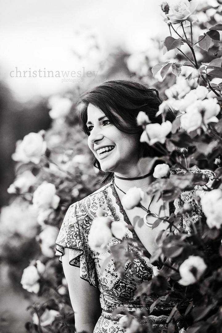 Christina-Wesley-Photography-CT-189.jpg