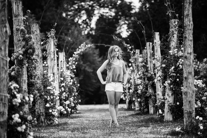 Christina-Wesley-Photography-CT-14.jpg