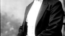 Tres obras sinfónicas de Julián Carrillo