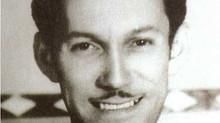 Gonzalo Curiel y su Segundo Concierto para Piano