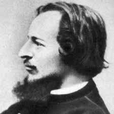 """Mussorgsky """"Cuadros de una exposición"""" Orquestación de Maurice Ravel"""