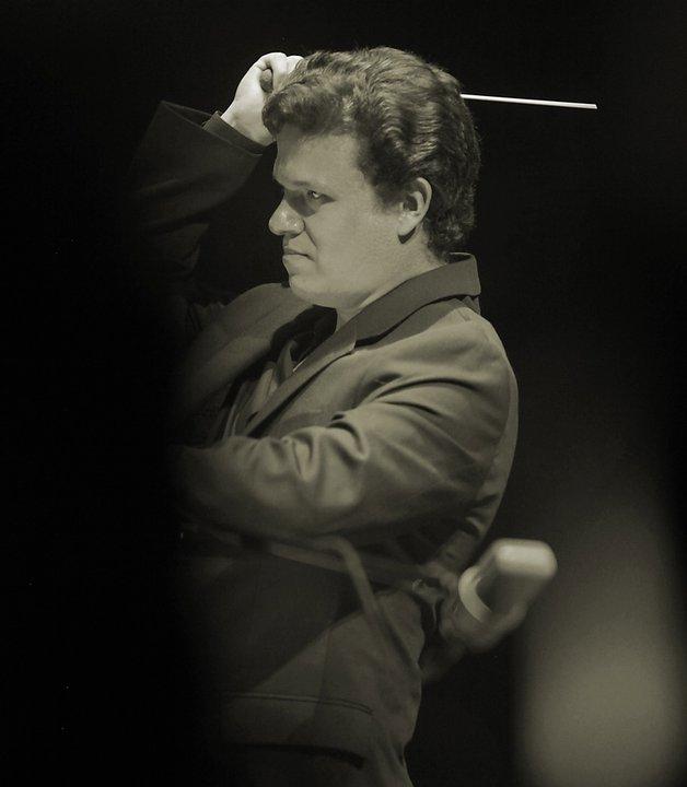 Arturo Rodrígez, Compositor
