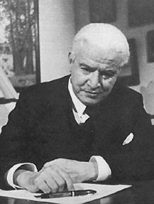 Tres tesoros sinfónicos de Manuel María Ponce (Parte 1)