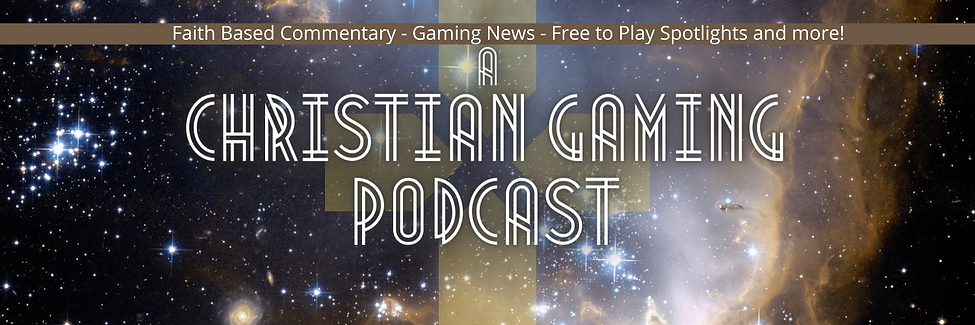 Christian Gaming Podcast (1).png