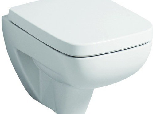 Keramag Renova Nr. 1 Comprimo 206145000