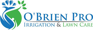 O'brien Pro Irriation & Lawn Care