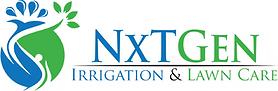 NxTGen Logo-Low Rez.png