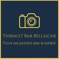photographe ALT