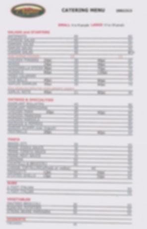 cater menu.jpg