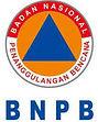 bnpb_edited.jpg